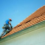 4 Ways Repairing Or Replacing Your Roof Benefits Your Home