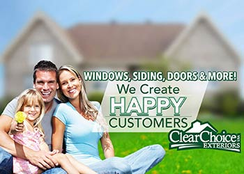 Contact Your Local Window Depot