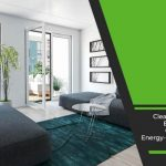 Clear Choice Exteriors: Creating Energy-Efficient Homes