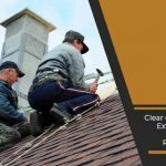 Clear Choice Exteriors: Expert Roofers