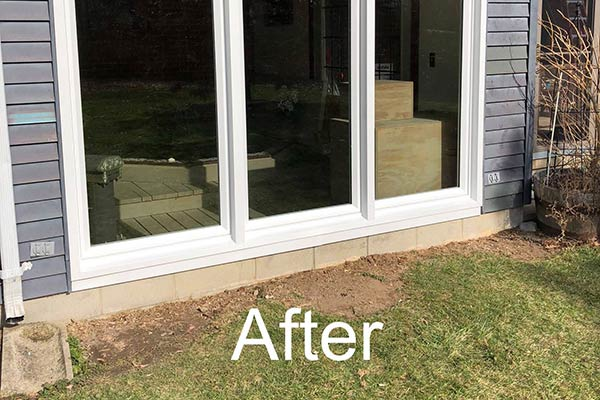 Residential Window Repair Services In Fostoria OH