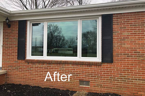 Window Repair Services In Fostoria OH
