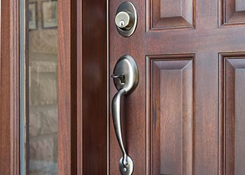 Update Your Patio U0026 Entry Doors With Clear Choice Exteriors Your Local Window  Depot