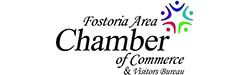 Fostoria Area Chamber of Commerce