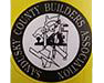 Sandusky County Bulders Association